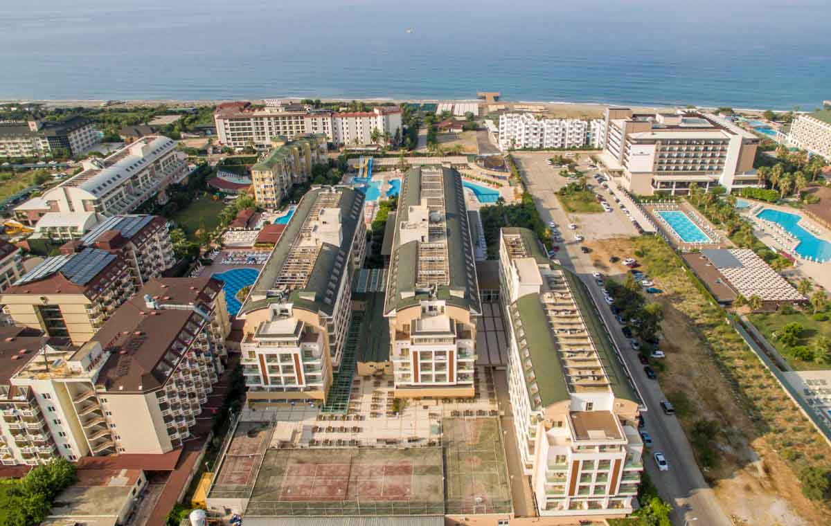 Letovanje_Turska_Hoteli_Alanja_Hotel_Hedef_ResortSpa-2.jpg