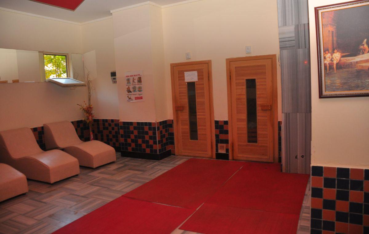 Letovanje_Turska_Hoteli_Alanja_Hotel_Hedef_ResortSpa-20.jpg