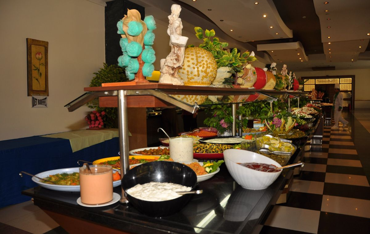 Letovanje_Turska_Hoteli_Alanja_Hotel_Hedef_ResortSpa-28.jpg