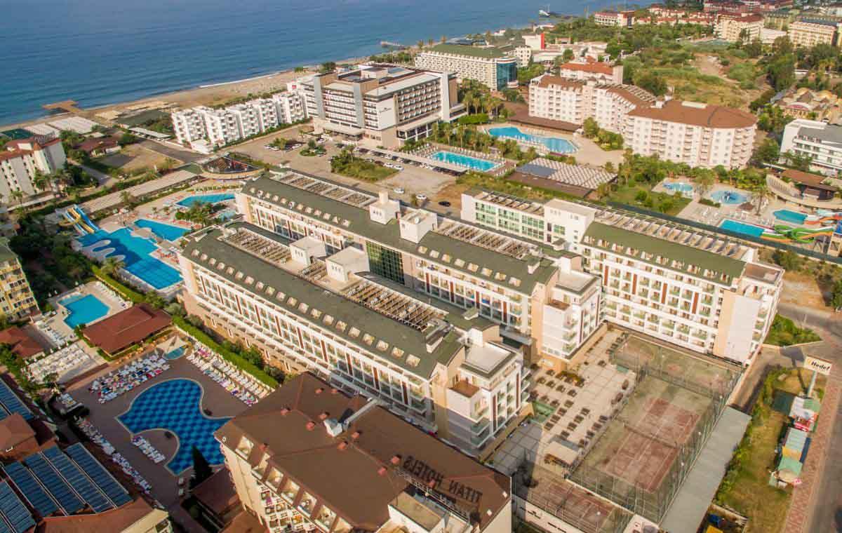 Letovanje_Turska_Hoteli_Alanja_Hotel_Hedef_ResortSpa-3.jpg