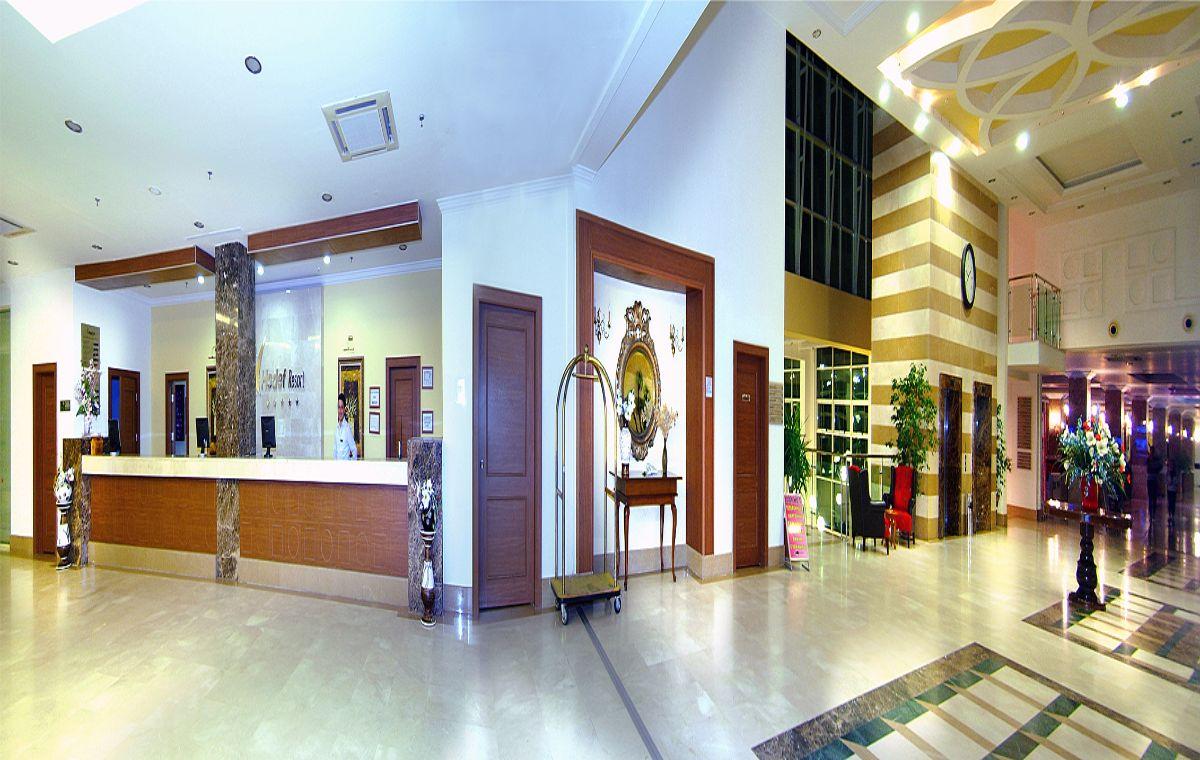 Letovanje_Turska_Hoteli_Alanja_Hotel_Hedef_ResortSpa-31.jpg