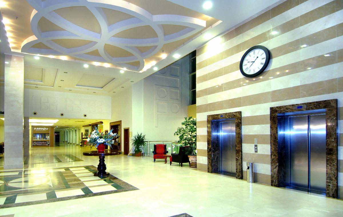 Letovanje_Turska_Hoteli_Alanja_Hotel_Hedef_ResortSpa-32.jpg