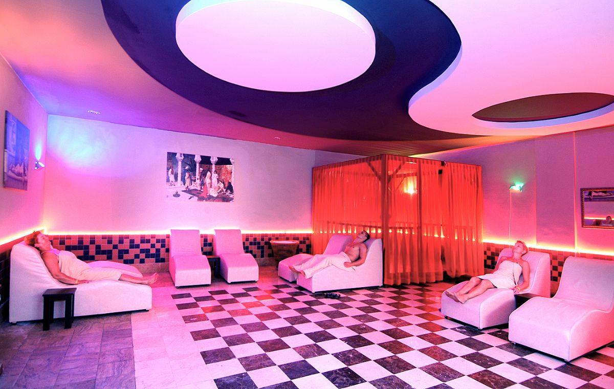 Letovanje_Turska_Hoteli_Alanja_Hotel_Hedef_ResortSpa-33.jpg