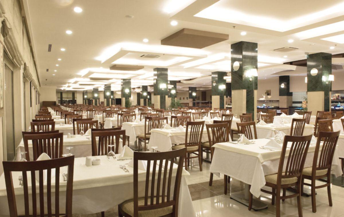 Letovanje_Turska_Hoteli_Alanja_Hotel_Hedef_ResortSpa-35.jpg