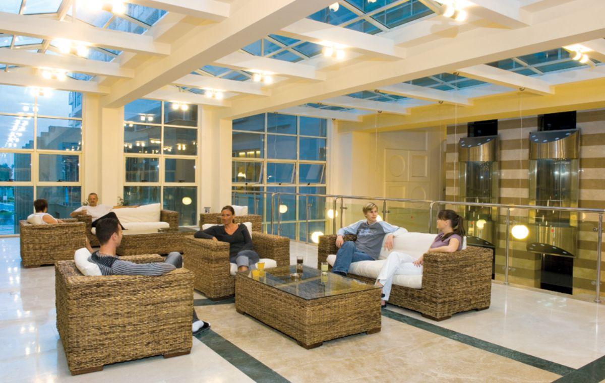 Letovanje_Turska_Hoteli_Alanja_Hotel_Hedef_ResortSpa-36.jpg