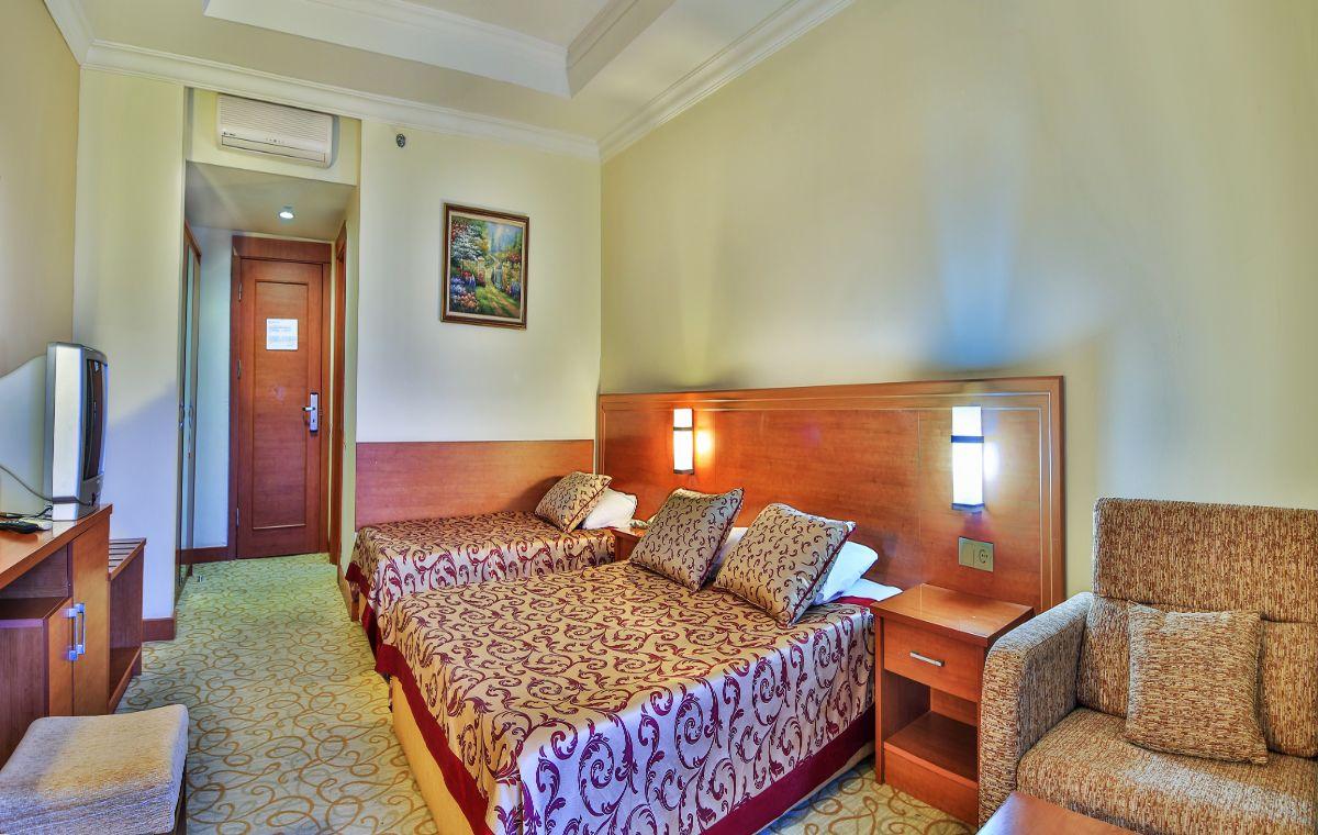 Letovanje_Turska_Hoteli_Alanja_Hotel_Hedef_ResortSpa-38.jpg