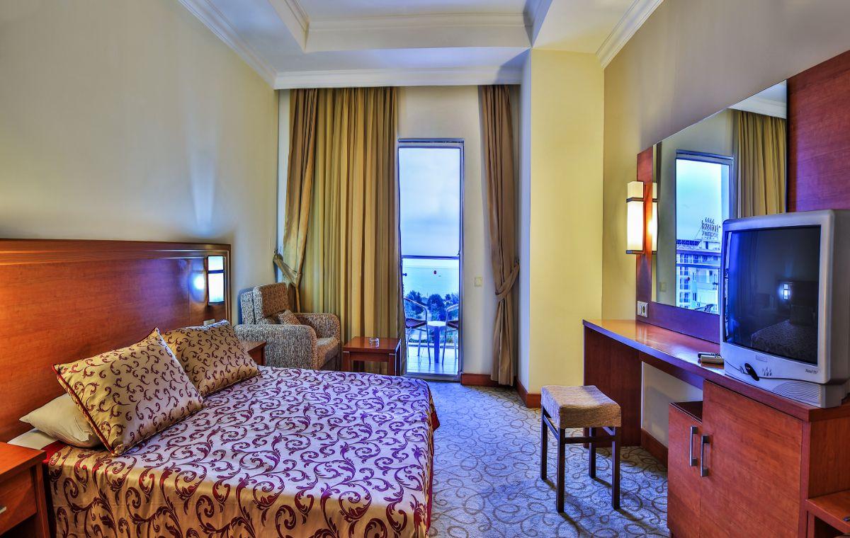 Letovanje_Turska_Hoteli_Alanja_Hotel_Hedef_ResortSpa-39.jpg