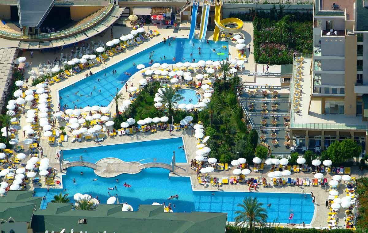 Letovanje_Turska_Hoteli_Alanja_Hotel_Hedef_ResortSpa-4.jpg