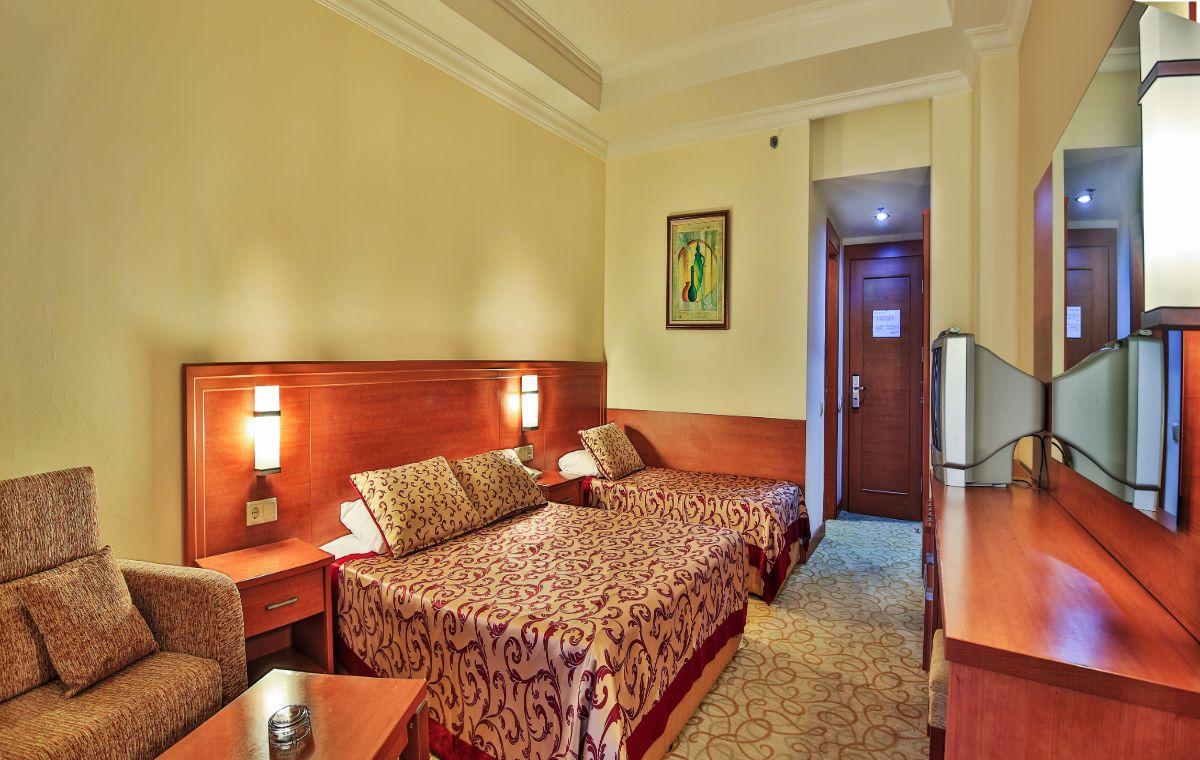 Letovanje_Turska_Hoteli_Alanja_Hotel_Hedef_ResortSpa-40.jpg