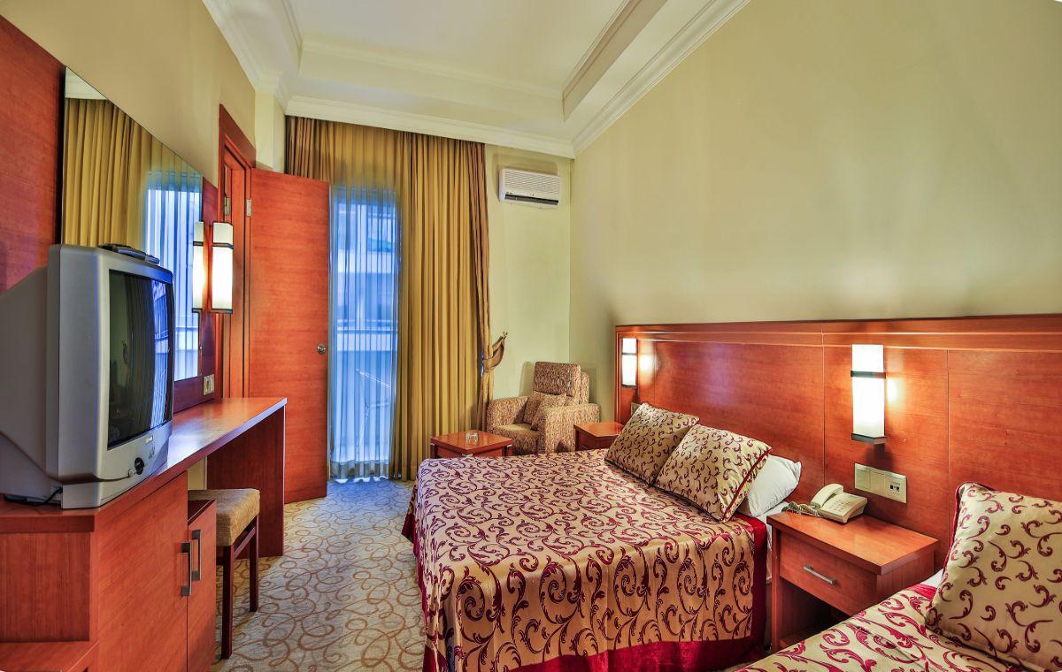Letovanje_Turska_Hoteli_Alanja_Hotel_Hedef_ResortSpa-41.jpg