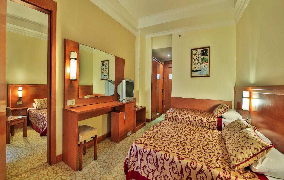 Letovanje_Turska_Hoteli_Alanja_Hotel_Hedef_ResortSpa-42.jpg