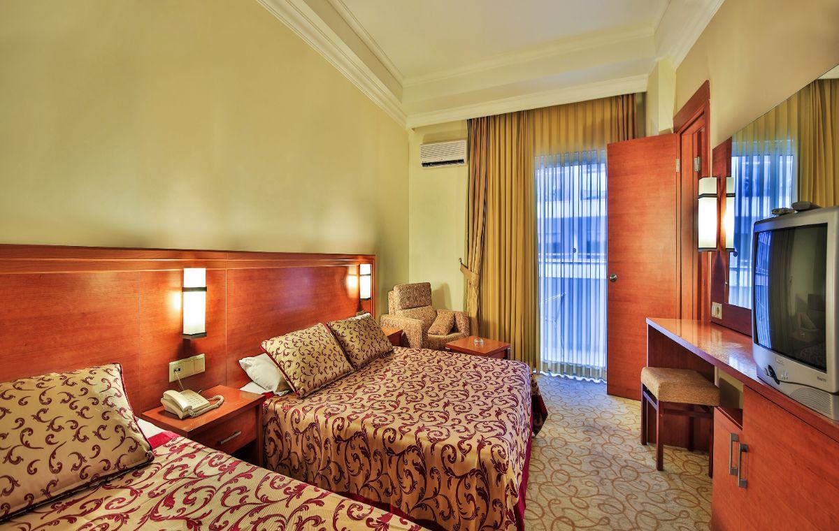 Letovanje_Turska_Hoteli_Alanja_Hotel_Hedef_ResortSpa-43.jpg