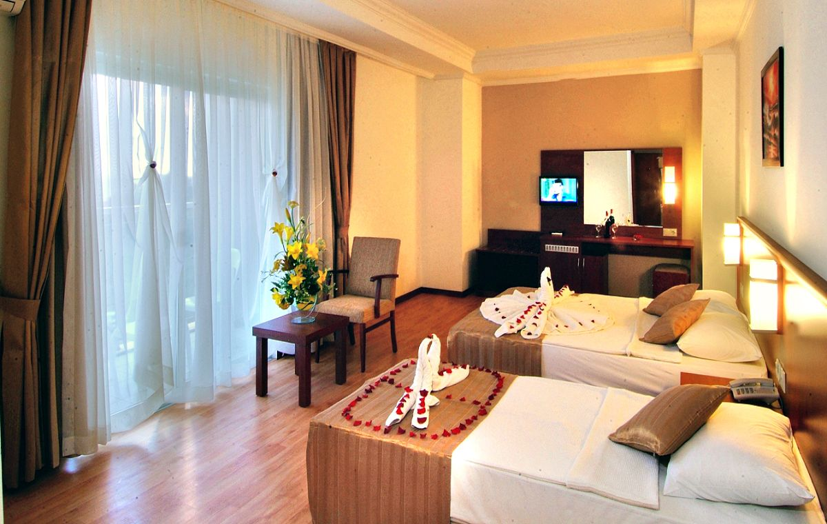 Letovanje_Turska_Hoteli_Alanja_Hotel_Hedef_ResortSpa-44.jpg