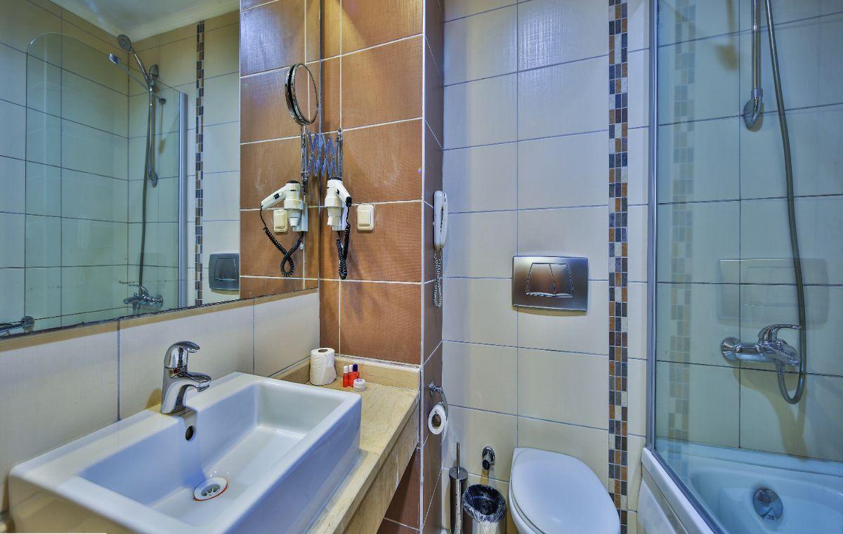 Letovanje_Turska_Hoteli_Alanja_Hotel_Hedef_ResortSpa-45.jpg