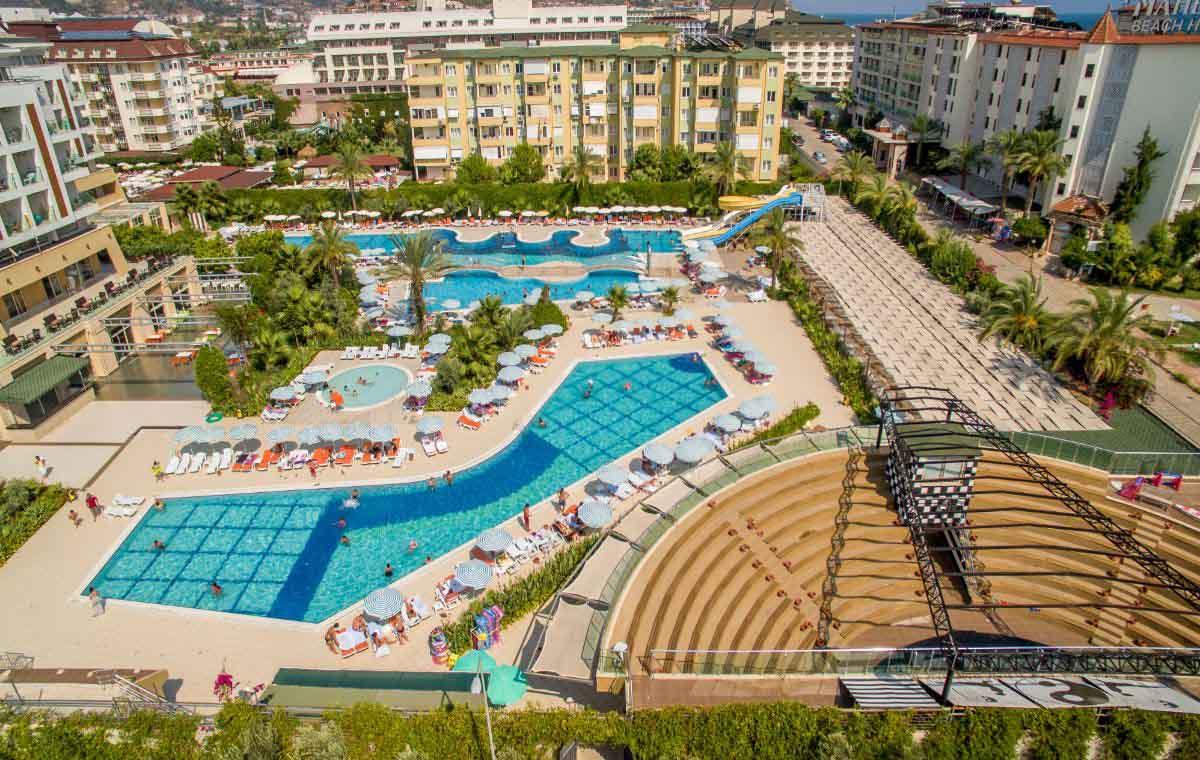 Letovanje_Turska_Hoteli_Alanja_Hotel_Hedef_ResortSpa-6.jpg