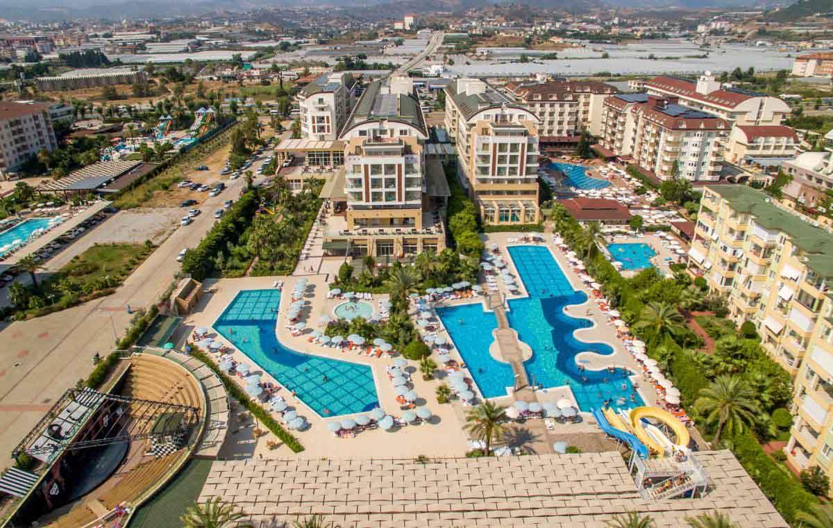 Letovanje_Turska_Hoteli_Alanja_Hotel_Hedef_ResortSpa-7.jpg