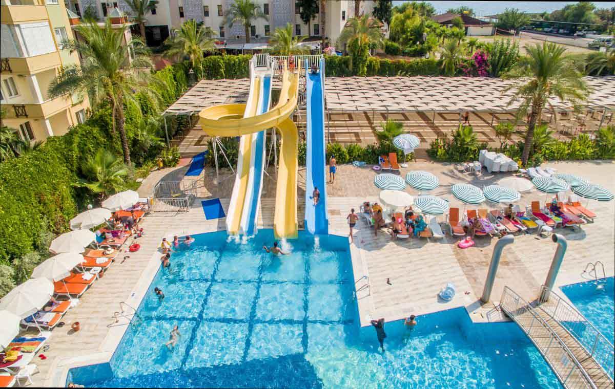 Letovanje_Turska_Hoteli_Alanja_Hotel_Hedef_ResortSpa-8.jpg