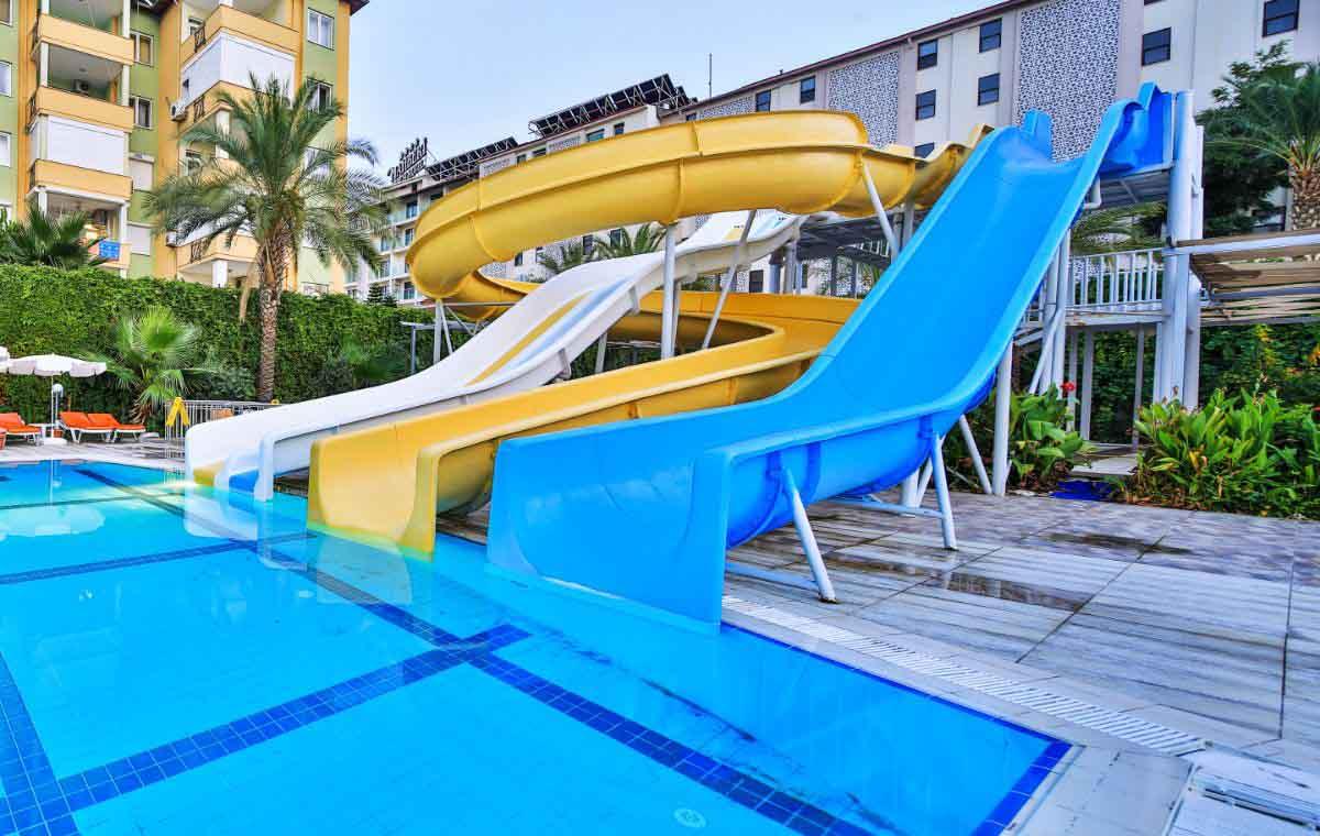 Letovanje_Turska_Hoteli_Alanja_Hotel_Hedef_ResortSpa-9.jpg