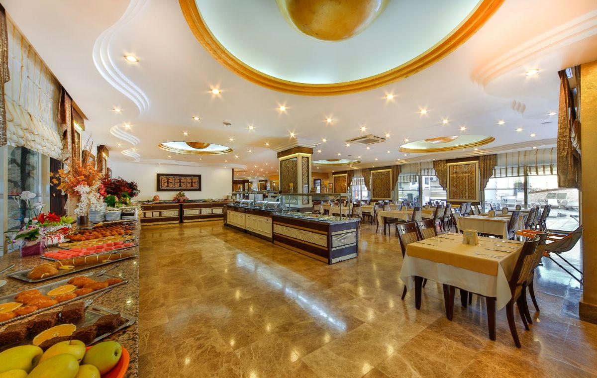 Letovanje_Turska_Hoteli_Alanja_Hotel_Kleopatra_Ada-12.jpg