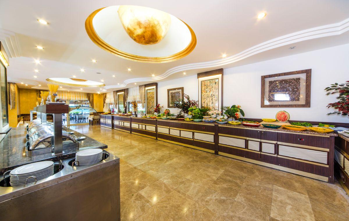 Letovanje_Turska_Hoteli_Alanja_Hotel_Kleopatra_Ada-13.jpg