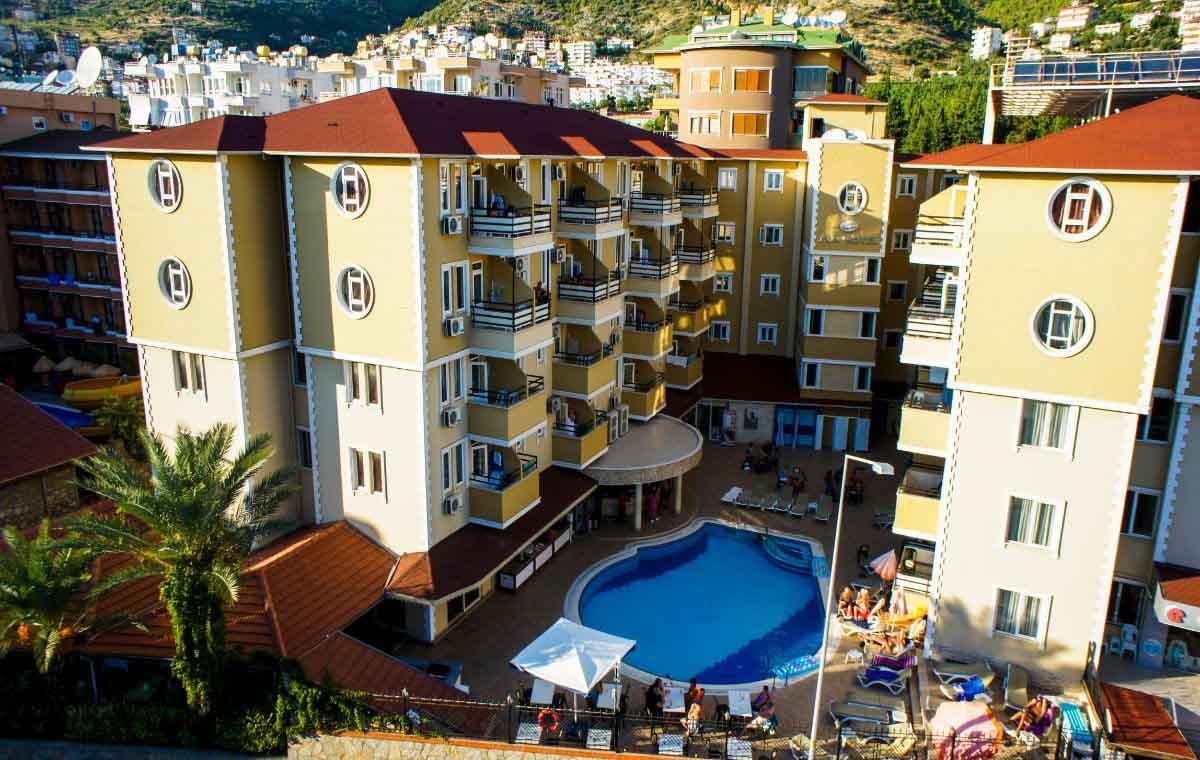 Letovanje_Turska_Hoteli_Alanja_Hotel_Kleopatra_Ada-2.jpg