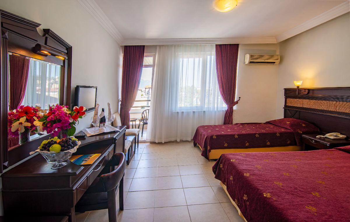 Letovanje_Turska_Hoteli_Alanja_Hotel_Kleopatra_Ada-29.jpg