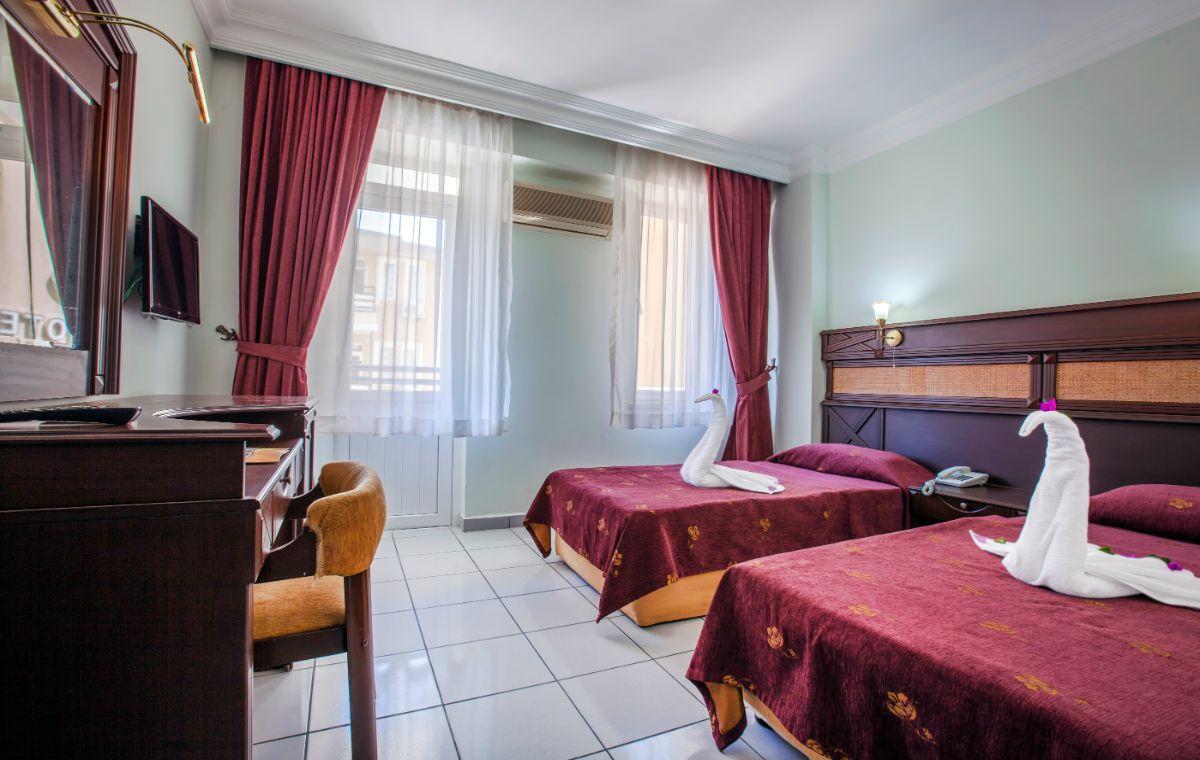 Letovanje_Turska_Hoteli_Alanja_Hotel_Kleopatra_Ada-31.jpg