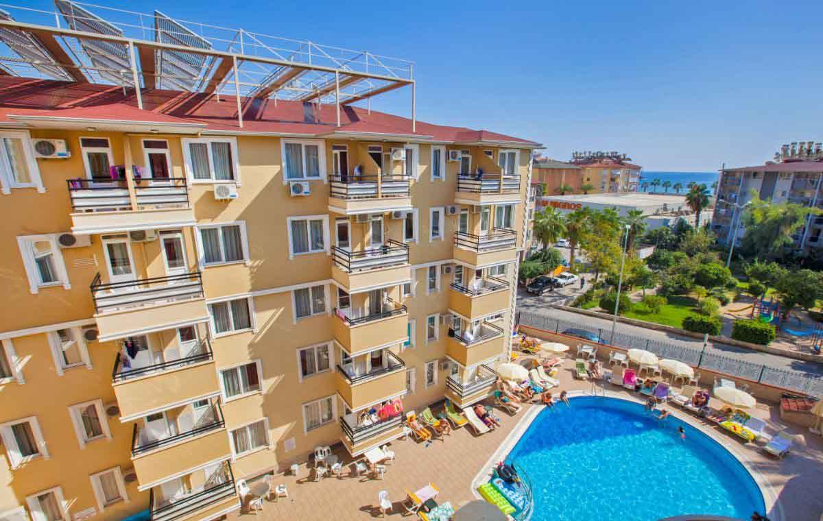 Letovanje_Turska_Hoteli_Alanja_Hotel_Kleopatra_Ada-4.jpg