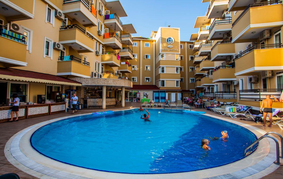 Letovanje_Turska_Hoteli_Alanja_Hotel_Kleopatra_Ada-5.jpg