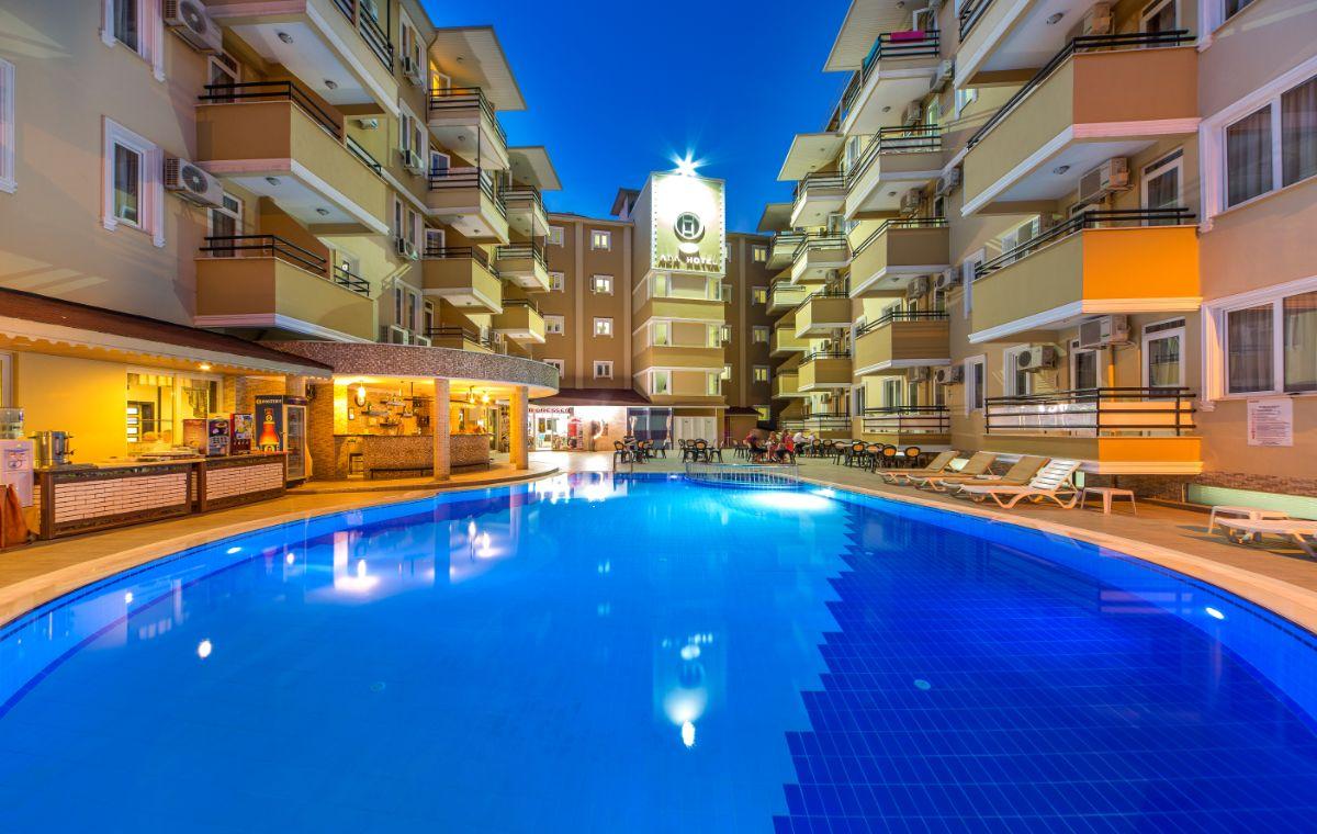 Letovanje_Turska_Hoteli_Alanja_Hotel_Kleopatra_Ada-8.jpg