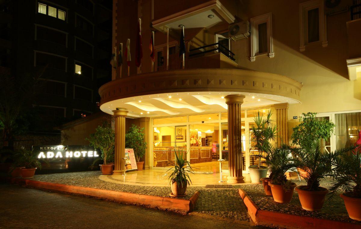 Letovanje_Turska_Hoteli_Alanja_Hotel_Kleopatra_Ada-9.jpg