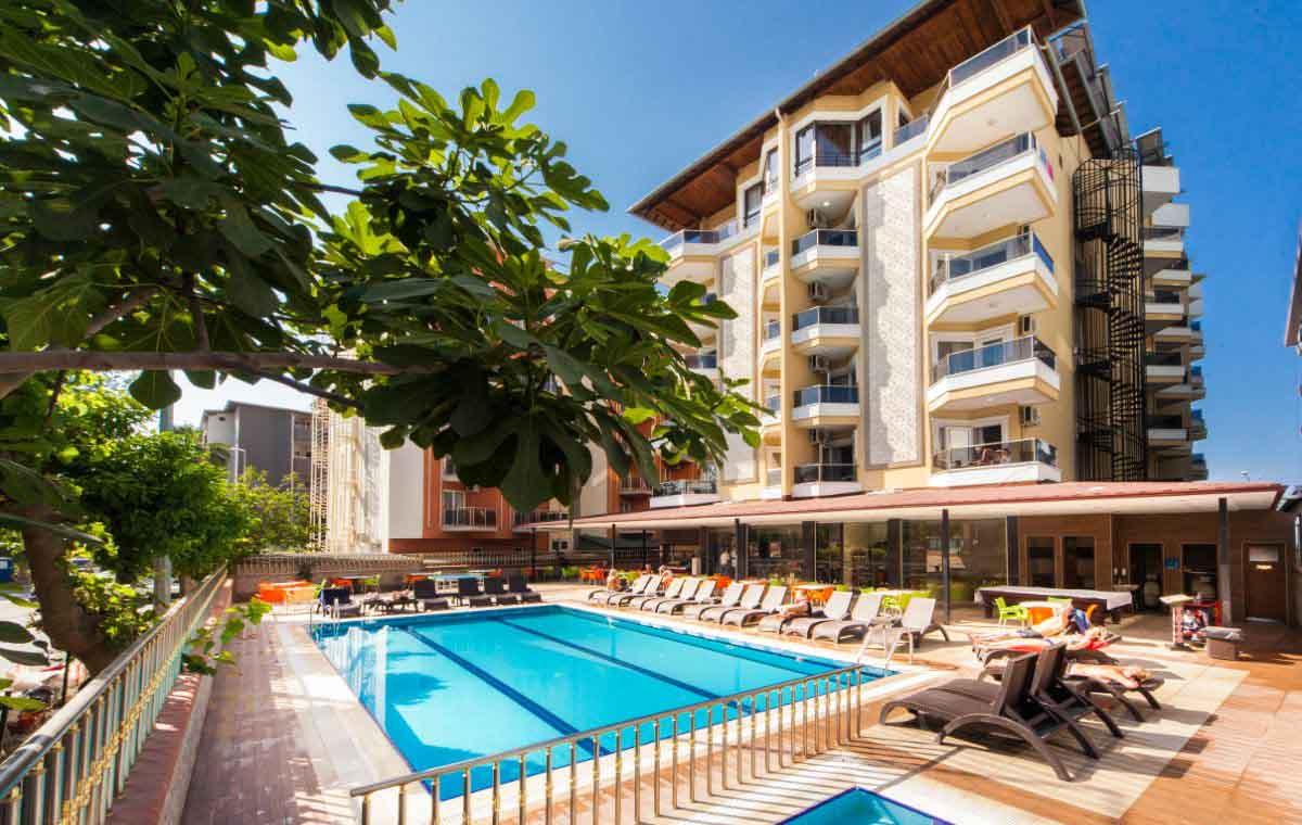 Letovanje_Turska_Hoteli_Alanja_Hotel_Kleopatra_Ada_Beach-1-1.jpg
