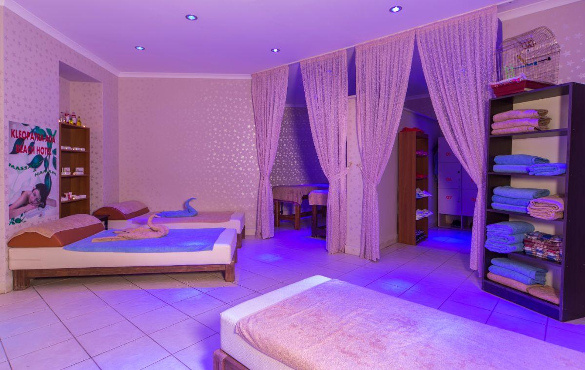 Letovanje_Turska_Hoteli_Alanja_Hotel_Kleopatra_Ada_Beach-14-1.jpg