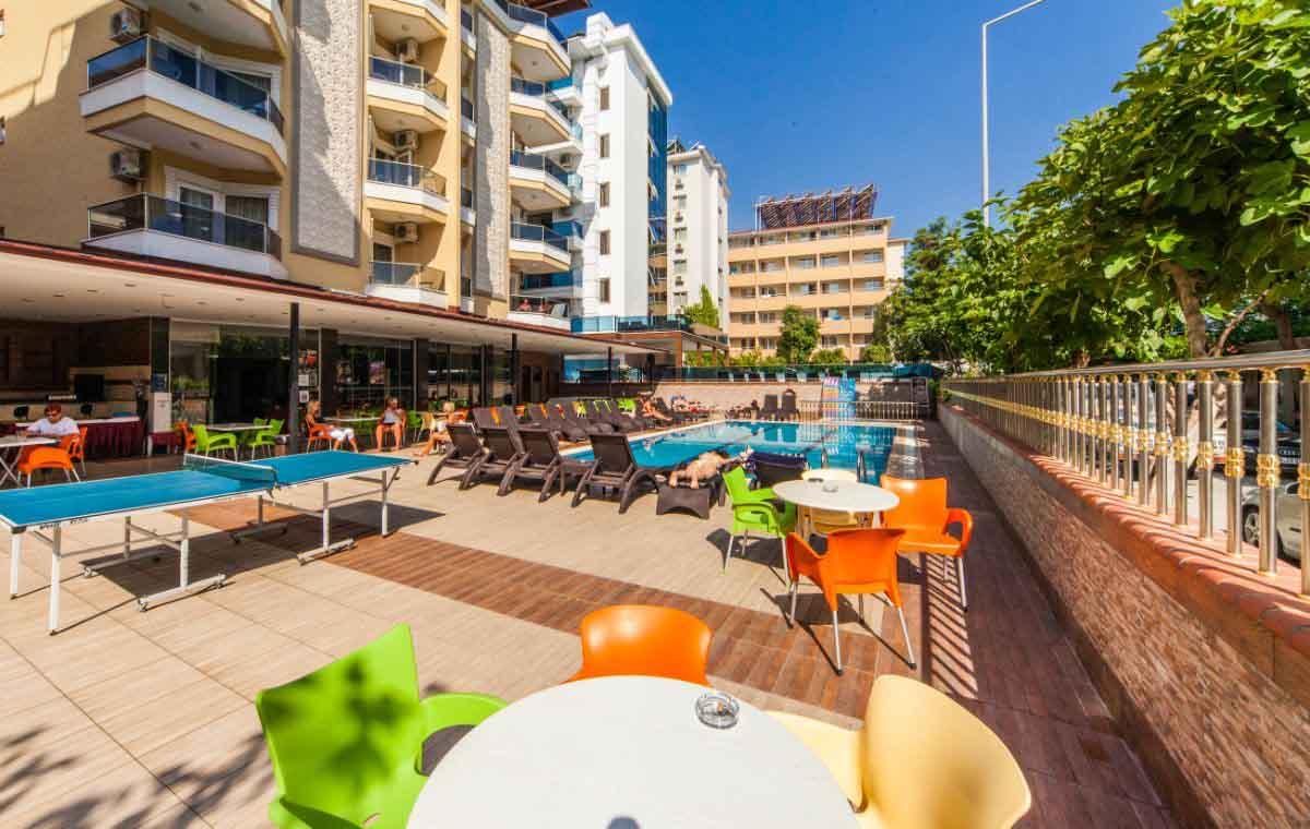 Letovanje_Turska_Hoteli_Alanja_Hotel_Kleopatra_Ada_Beach-2-1.jpg