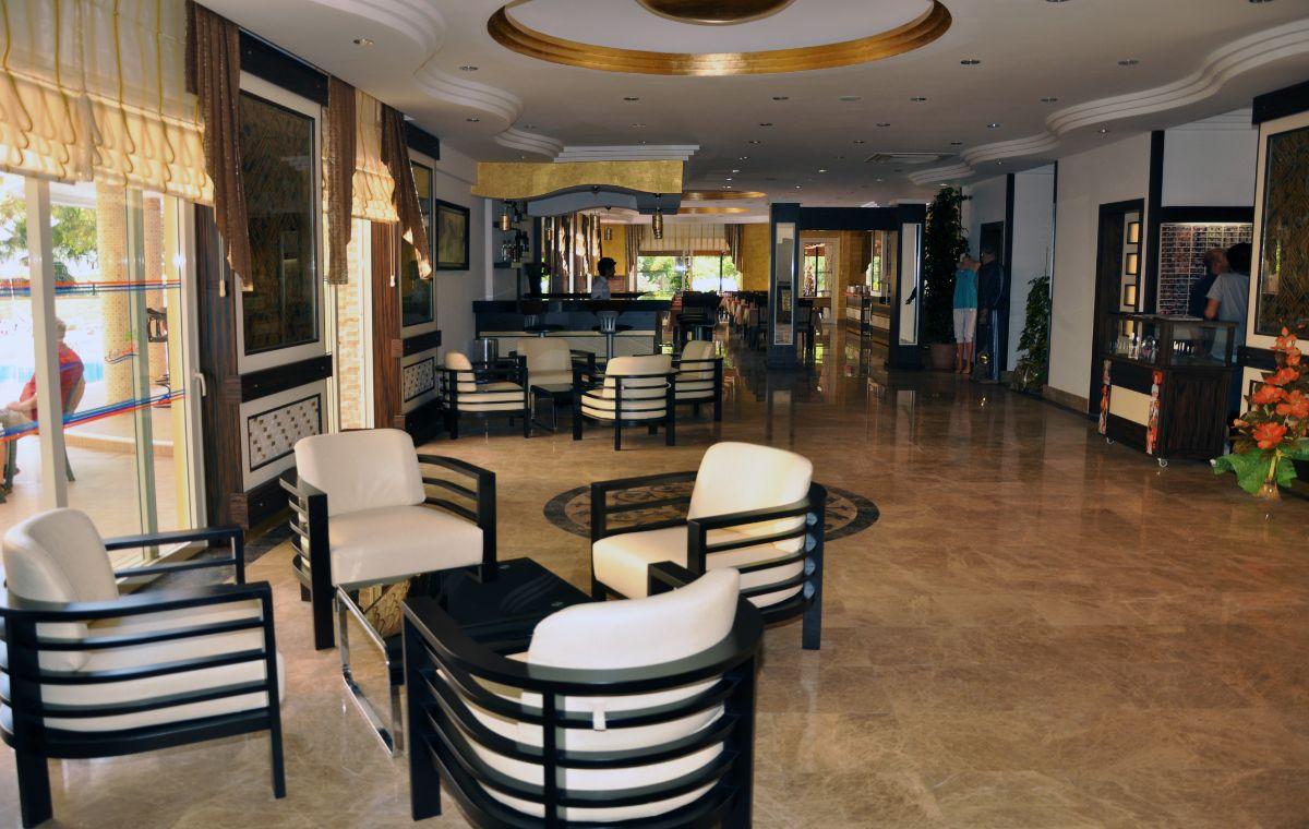 Letovanje_Turska_Hoteli_Alanja_Hotel_Kleopatra_Ada_Beach-21-1.jpg