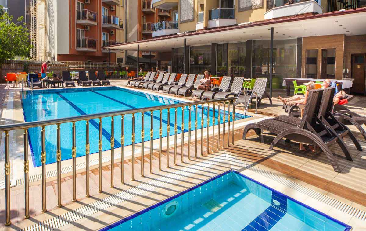Letovanje_Turska_Hoteli_Alanja_Hotel_Kleopatra_Ada_Beach-3-1.jpg