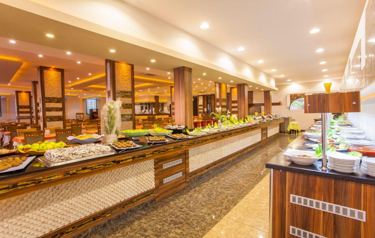 Letovanje_Turska_Hoteli_Alanja_Hotel_Kleopatra_Ada_Beach-30-1.jpg