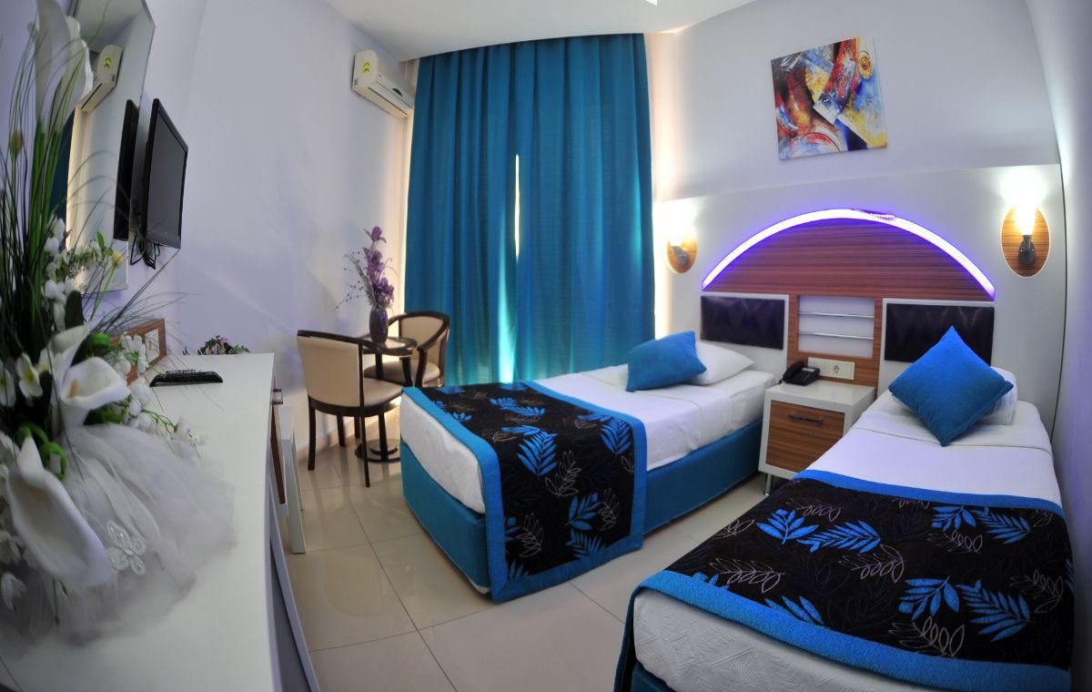 Letovanje_Turska_Hoteli_Alanja_Hotel_Kleopatra_Ada_Beach-31-1.jpg