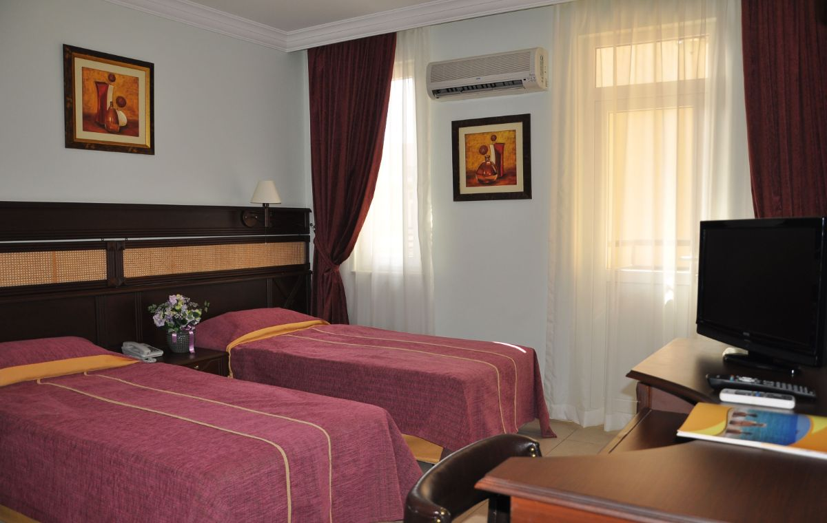 Letovanje_Turska_Hoteli_Alanja_Hotel_Kleopatra_Ada_Beach-32-1.jpg