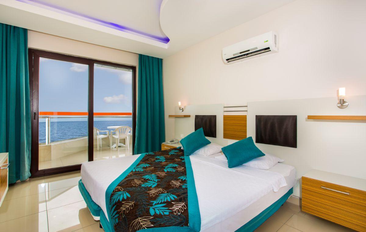 Letovanje_Turska_Hoteli_Alanja_Hotel_Kleopatra_Ada_Beach-33-1.jpg
