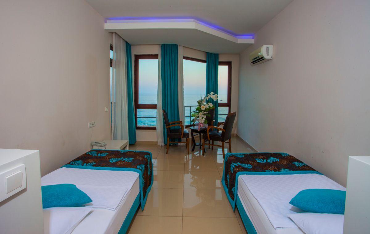 Letovanje_Turska_Hoteli_Alanja_Hotel_Kleopatra_Ada_Beach-34-1.jpg