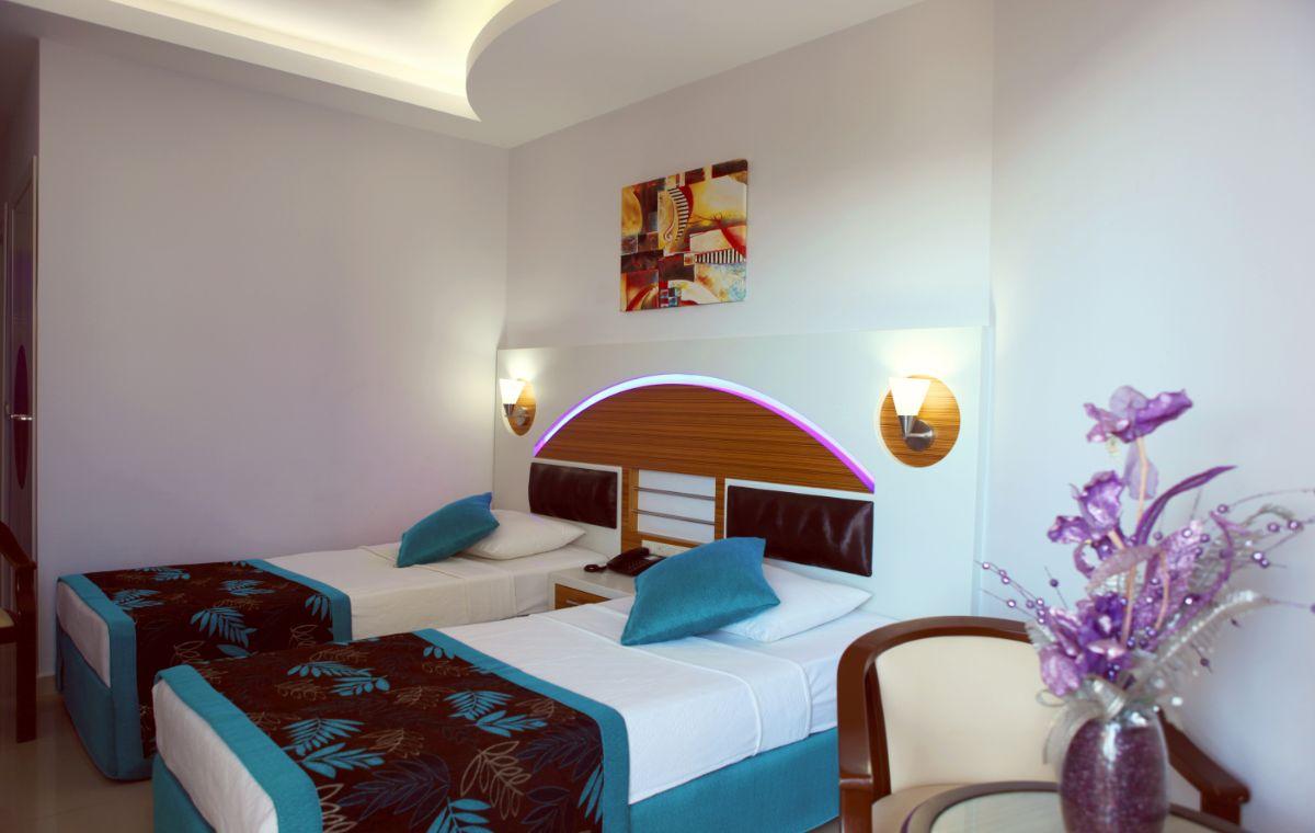 Letovanje_Turska_Hoteli_Alanja_Hotel_Kleopatra_Ada_Beach-35-1.jpg