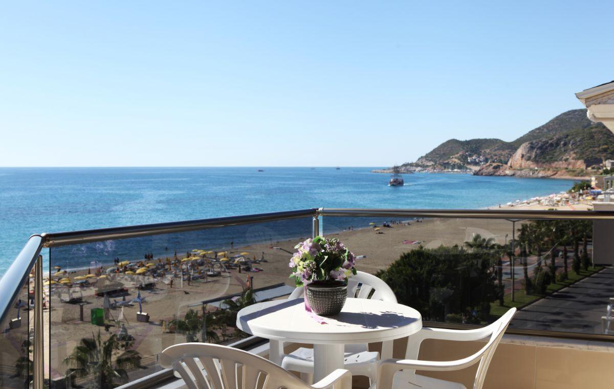 Letovanje_Turska_Hoteli_Alanja_Hotel_Kleopatra_Ada_Beach-36-1.jpg