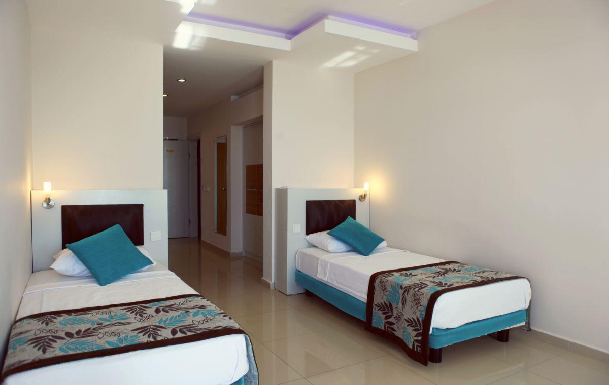 Letovanje_Turska_Hoteli_Alanja_Hotel_Kleopatra_Ada_Beach-37-1.jpg