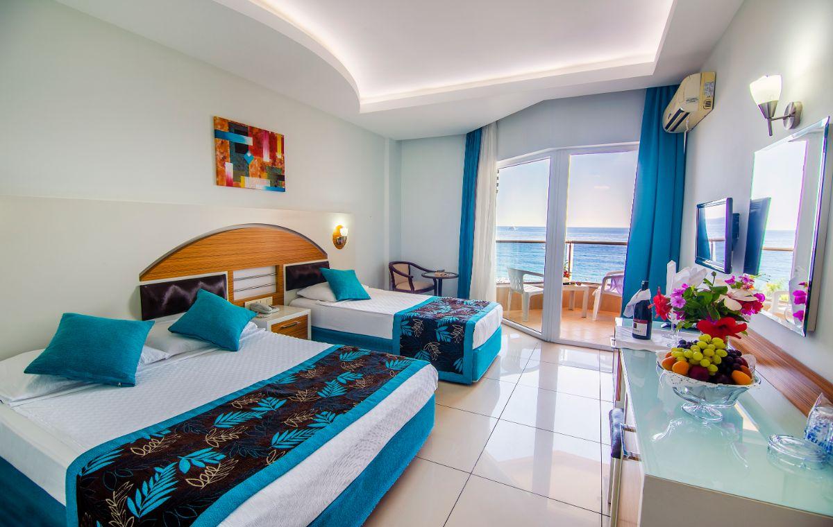 Letovanje_Turska_Hoteli_Alanja_Hotel_Kleopatra_Ada_Beach-39-1.jpg