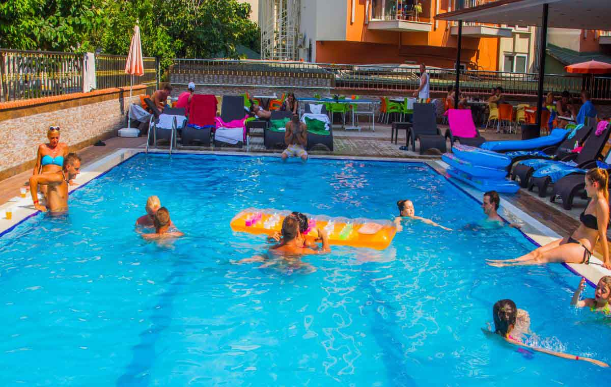 Letovanje_Turska_Hoteli_Alanja_Hotel_Kleopatra_Ada_Beach-4-1.jpg