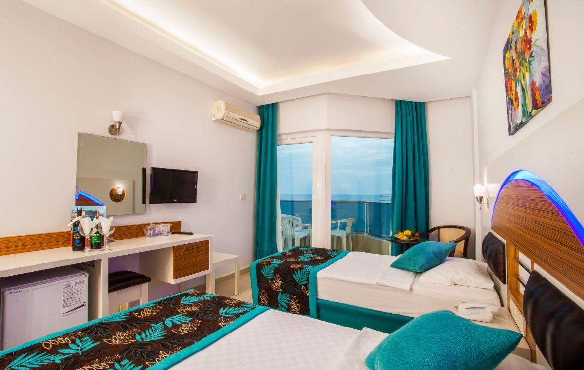 Letovanje_Turska_Hoteli_Alanja_Hotel_Kleopatra_Ada_Beach-40-1.jpg