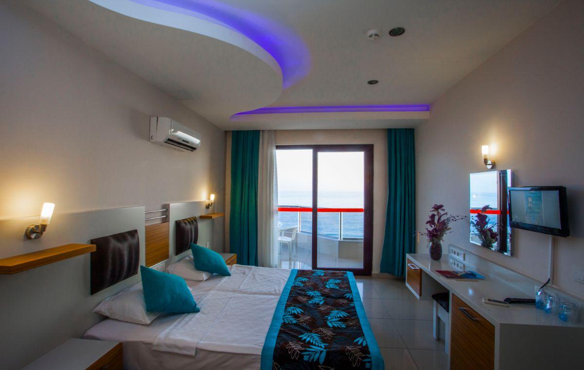 Letovanje_Turska_Hoteli_Alanja_Hotel_Kleopatra_Ada_Beach-41-1.jpg
