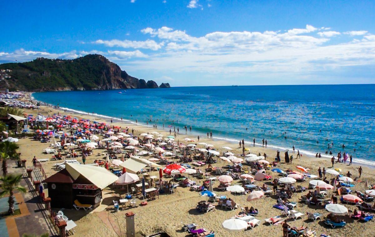 Letovanje_Turska_Hoteli_Alanja_Hotel_Kleopatra_Ada_Beach-5-1.jpg