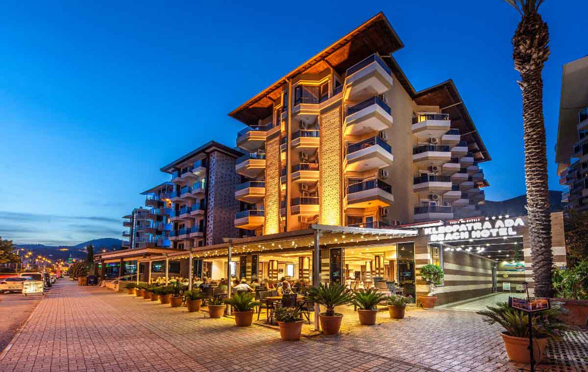 Letovanje_Turska_Hoteli_Alanja_Hotel_Kleopatra_Ada_Beach-7-1.jpg